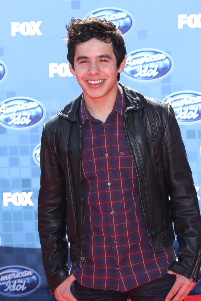 """Fox's """"American Idol"""" 2011 Finale Results Show - Arrivals"""