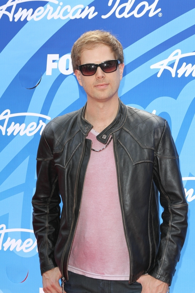 "Fox's ""American Idol"" 2013 Grand Finale Results Show - Arrivals"