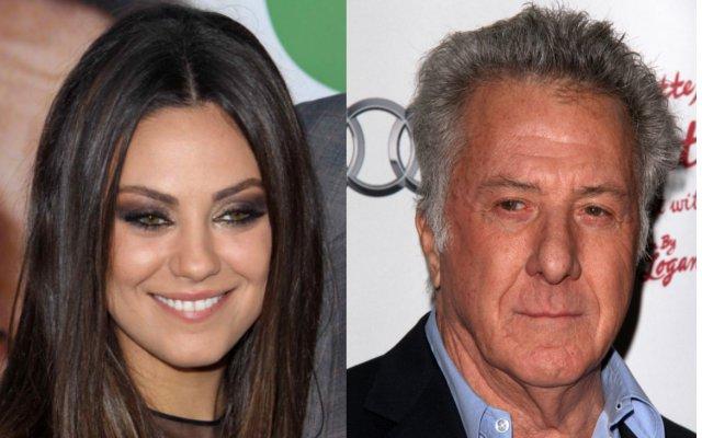 More Celebrities - Heroes Emerge