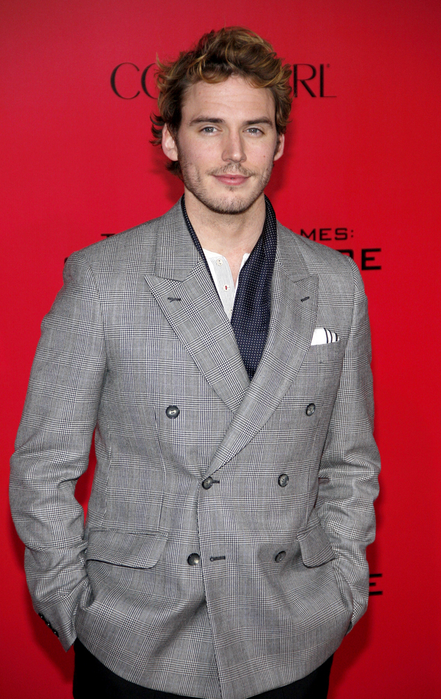 """""""The Hunger Games: Catching Fire"""" Los Angeles Premiere - Arrivals"""