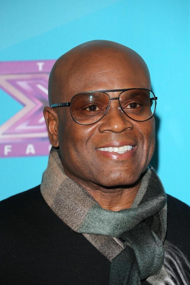 "Fox's ""The X Factor"" Season 2 Finalists Party - Arrivals"