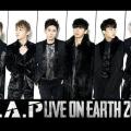 b.a.p_liveonearth2014_kpop2_650-430