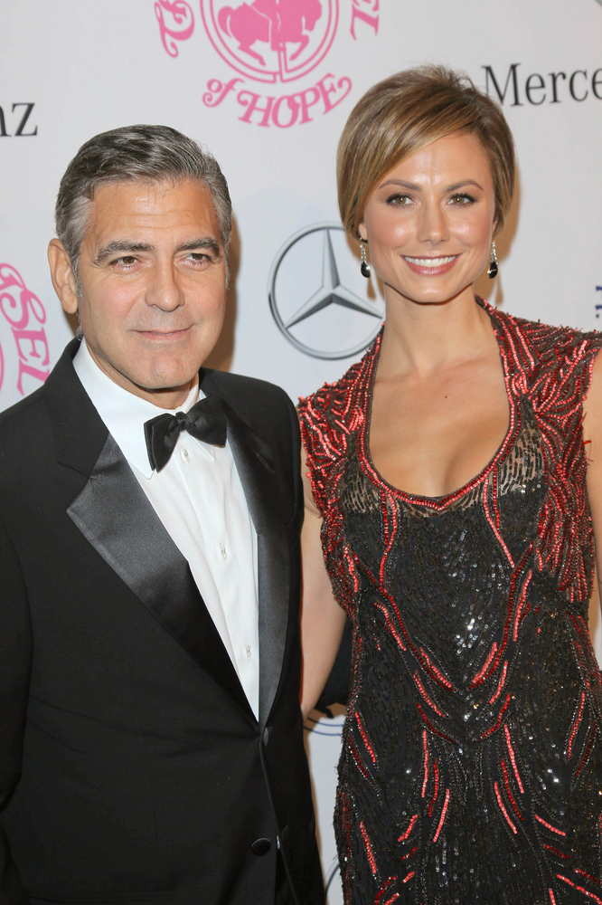 26th Anniversary Carousel of Hope Ball Presented by Mercedes-Benz - Arrivals